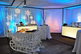 mugwump productions christmas u0026 winter themed events portfolio