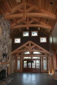 102 best timber frame images on pinterest timber frames beams