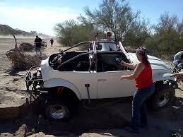 baja buggy 4x4 azbaja com home of the vw baja bug baja forums off road
