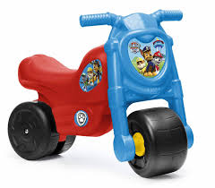 Casetta Amica Smoby by Okay Baby Shop