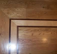 wood floor repair hardwood floor installation in nj