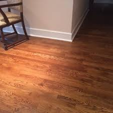 hardwood flooring inc 79 photos 29 reviews flooring