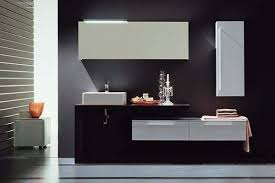 Modern Bathroom Vanities And Cabinets Stunning Modern Bath Vanities Modern Bathroom Vanity Design Ideas