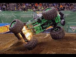 photos video pictures ppt monster jam indianapolis