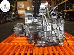 lexus rx300 auto parts 99 03 lexus rx300 01 03 toyota highlander 3 0 v6 u140f awd auto
