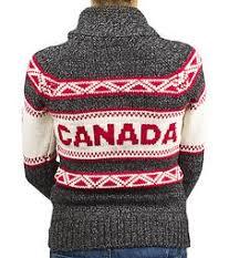 canada sweater cardigan canada hotelroomsearch