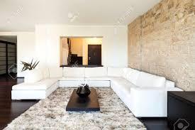 bilder f r wohnzimmer uncategorized tolles schone luxus bilder fur wohnzimmer und