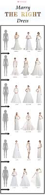 different wedding dress shapes the shoulders wedding dresses the wedding specialiststhe