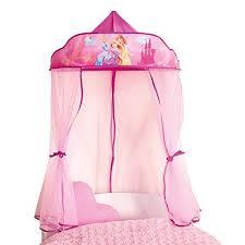 Princess Bed Canopy Princess Bed Canopy Amazon Co Uk