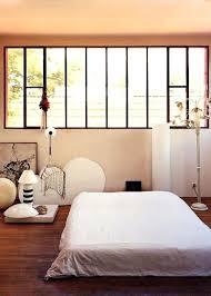 dans sa chambre placer lit dans sa chambre pour coin sol fondatorii info