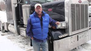 bud light truck driving jobs choosing the best trucking company to work for good truck driving