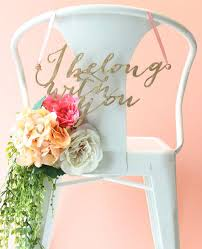 self wedding planner 89 best wedding wise wednesday images on wedding tips