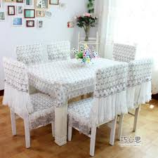 making dining room chair slipcovers loccie better homes gardens