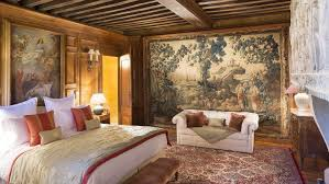 belles chambres d h es impressionnant chambre luxe normandie id es de d coration
