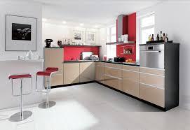 aviva cuisine 3 nouvelles cuisines îlot snacking et meubles hauts des