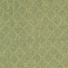 Outdoor Area Rugs Canada New Outdoor Area Rugs Olive Outdoor Area Rug