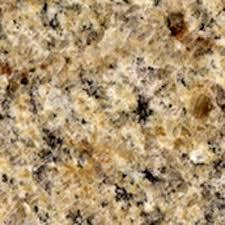 venetian gold light granite california granite countertop makeover specials venetian gold