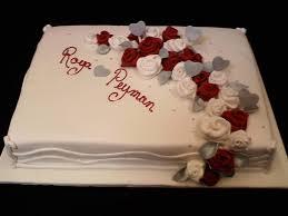 wedding cake gallery cake expressions wedding cakes photo gallery 5