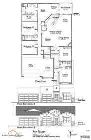 cougar floor plans rachel matthew fiesta floor plan rachel matthew floor plans