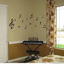 Design Wall Stickers Wall Stickers For Easy Interior Design Ideas About Interior Design
