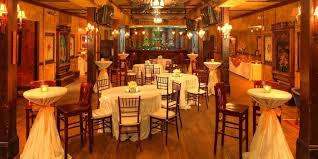 wedding venues new orleans house of blues new orleans weddings get prices for wedding venues