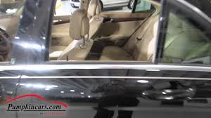 2008 mercedes benz c300 luxury 4matic navigation 55k miles youtube