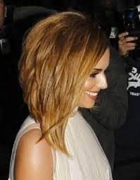 photos of medium length bob hair cuts for women over 30 shoulder length bob for thick wavy hair best haircuts and color