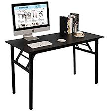 Writing Computer Desk Need Computer Desk Office Desk 55 Folding Table With