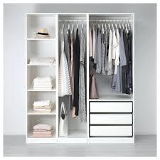furniture freestanding wardrobe large armoire standalone closet