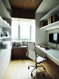 best 25 small study rooms ideas on pinterest home study rooms