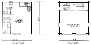 house plans with mother in law apartment in law apartment plan country house plan 4 sq ft home mother in law