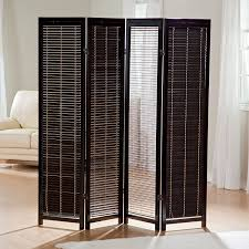 tri fold screen room divider vintage asian room dividers glamorous tri fold room divider