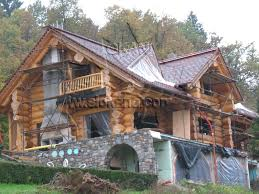 Cool Log Homes Peachy Design Log Home Designers Custom On Ideas Homes Abc