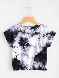 t shirts buy women u0027s t shirts at cheap prices romwe com