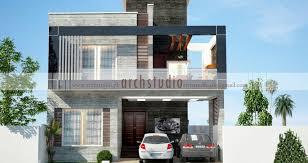 3d home design 5 marla darts design com 10 marla house modern design arch studio with