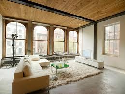 home interior designs elegant living room ideas