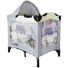 Mini Co Sleeper Canopy by Best Baby Bassinet Uk Bassinet Decoration