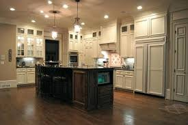 kitchen cabinets atlanta georgia contemporary ga traditional