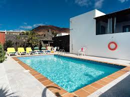 Casa China Blanca by Casa Raul Casa Raul Villa With Wifi A C Close To Beach Bbq