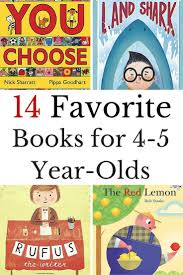 Best Halloween Books For Second Graders by 237 Best Classroom Library Books Images On Pinterest Classroom