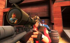 tf2 halloween background hd tf2 teleporting spy sniper live commentary koth lakeside