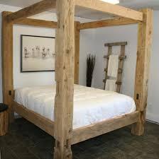 chambre en bambou forge lit tendance sommier conforama idee chez equarries fer pas des