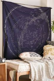 Map Tapestry 48 Best Home Dorm Buys Images On Pinterest Urban Outfitters