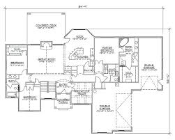 open floor plan homes designs open floor house plans 2 story high quality simple 2 story house