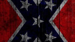 Rebel Flag Ford Confederate Flag Wallpaper Background Pixelstalk Net