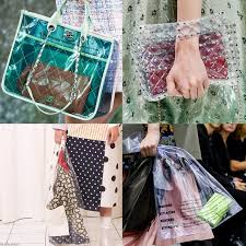 upcoming trends 2017 a bag trend for spring 2018 you can use it for the upcoming winter