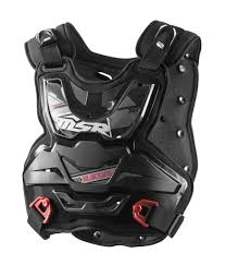 msr motocross boots roost guard protection riding gear