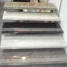 Plywood Stairs Design Granite Stairs Design Granite Stairs Design Suppliers And