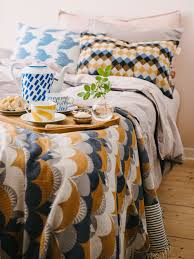 hygge how to make your home cosy for autumn the danish way good