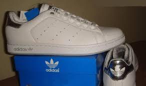 Jual Adidas Original adidas stan smith
